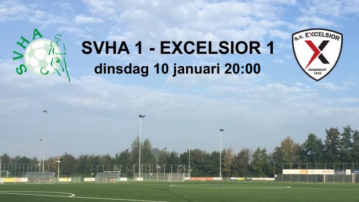 20170110-svha-excelsior