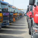Clean-Mat-Trucks-3