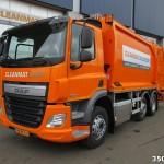 Clean-Mat-Trucks-4