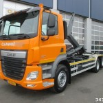 Clean-Mat-Trucks-5