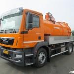 Clean-Mat-Trucks-6