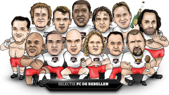 20170421 FC De Rebellen