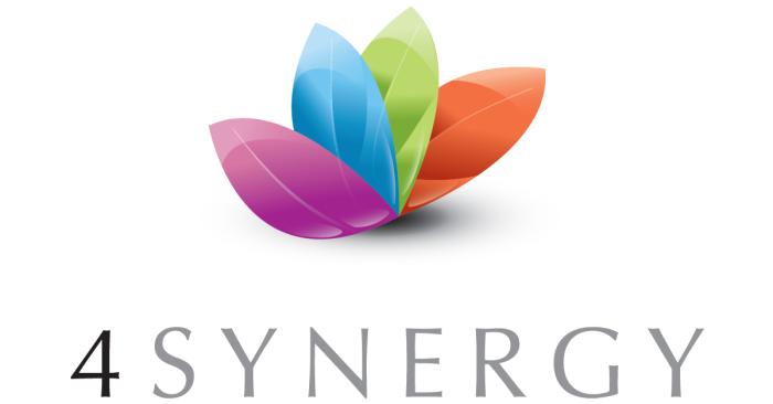 logo 4Synergy 1200x628