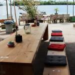 WaterGoed strandclub