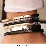 Juwelier van Schaik2
