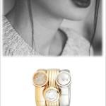 Juwelier van Schaik7