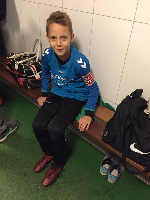 JO9-1 Niklas