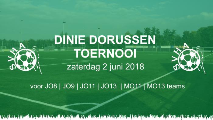 20180602 Dinie Dorussen Toernooi