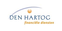 logo-den-hartog-financiele-diensten-250x125