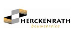 logo-herckenrath-bouwservice-250x125