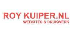 logo-roy-kuiper-250x125