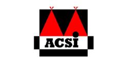 logo-acsi-250x125