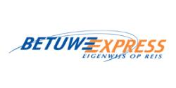 logo-betuwe-express-250x125