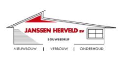 logo-bouwbedrijf-janssen-herveld-250x125