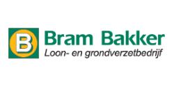 logo-bram-bakker-250x125