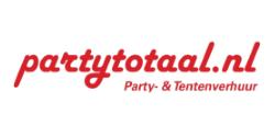 logo-partytotaal-250x125