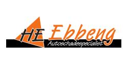 logo-autoschadespecialist-henk-ebbeng-250x125
