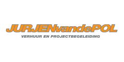 logo-van-schaik-noordam-250x125
