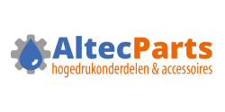 logo-altec-parts-250x125
