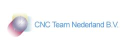logo-cnc-team-250x125