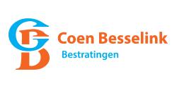 logo-coen-besselink-250x125