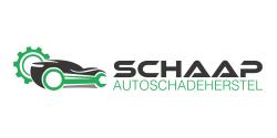 logo-schaap-autoschadeherstel-250x125